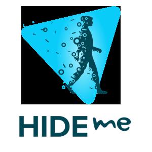 vpn-hide-verbergen-anoniem