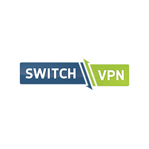 vpn-switch-server-anoniem